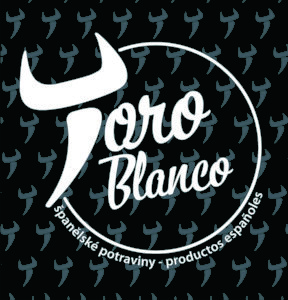 14_toro blanco2