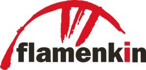 1_flamenkin