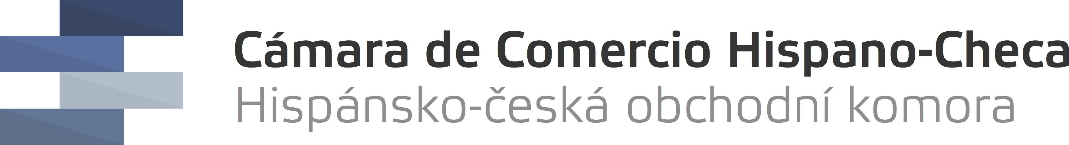 cchc-hcok-logo-rgb-vector
