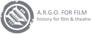 logo-argo-warriors-en