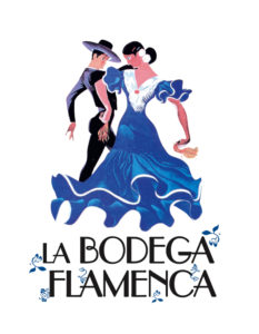 bodega-logo-tanecnici