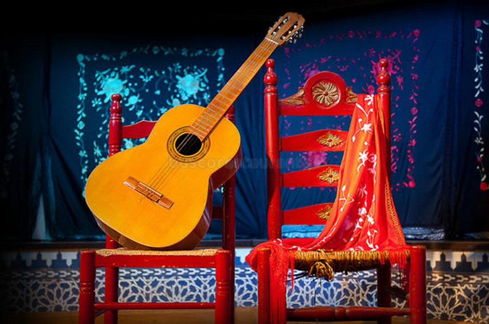 tablao-flamenco-patio-andaluz-124057